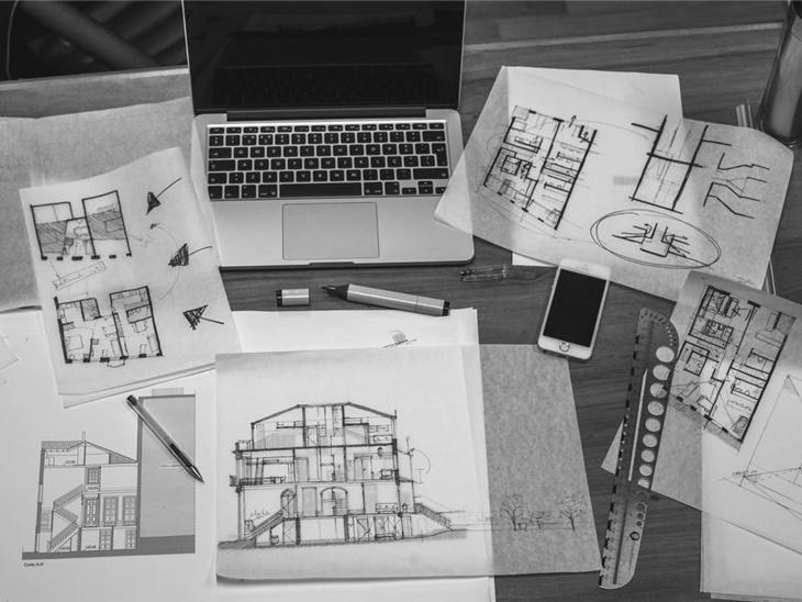 Leggi news | Prossimi nuovi interventi residenziali in Treviglio